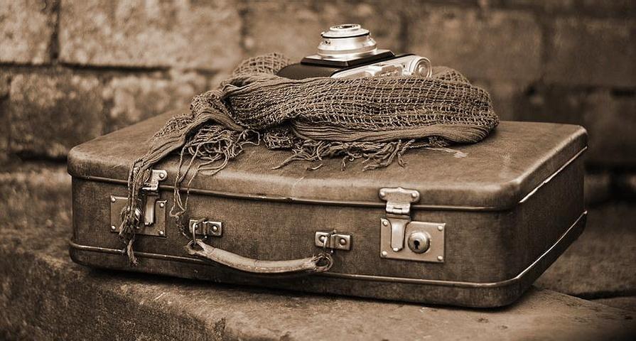 Friedrich Nietzsche - Si distinguano i viaggiatori in cinque gradi