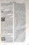 Egidio Albornoz - Aegidianae constitutiones - Venetiis 1588