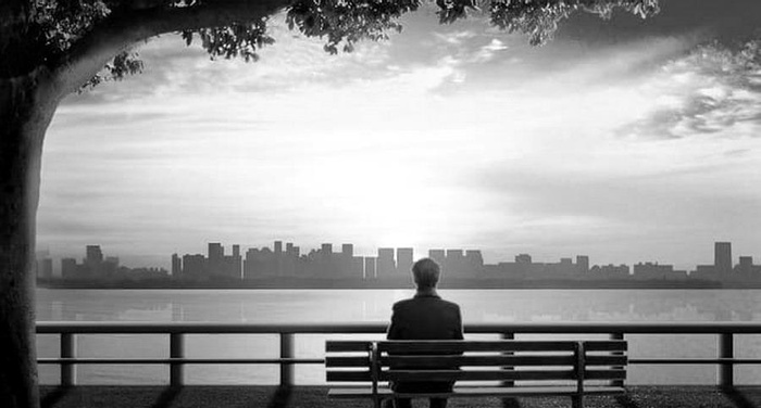 Konstantinos Kavafis - Per quanto sta in te