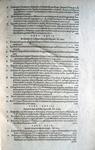 Goldast - Politica imperialia - 1614 (I ediz.)