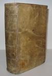Ioannes Sleidanus - Commentariorum - 1610