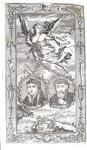 Un classico rinascimentale: Erasmo da Rotterdam - Encomio della pazzia tradotto in italiano - 1761