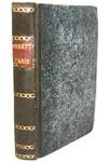 Bornholz - Della coltivazione dei tartufi (e altri tre interessanti saggi) - 1827 (prima edizione)