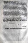 Bolla pontificia di Pio IV che disciplina alcune chiese di Roma - Blado 1562