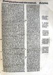 Iacobus de Belvisus - Practica judiciaria in materijs criminalibus - Lugduni 1526