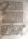 Christian Wolff - Theologia naturalis methodo scientifica pertractata - 1736