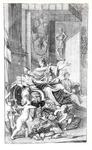 Il Sacro Romano Impero:  Imhof - Notitia Sacri Romani Germanici Imperii - 1732 (bellissima legatura)