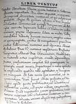Cordara - De Odoardi Stuardii Walliae principis expeditione in Scotiam - 1752 (video)