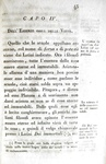 Giambattista Vico - Della antichissima sapienza degl'italiani - Napoli 1817 (seconda edizione)