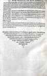 Dynus de Mugello & Philippus Decius - De regulis iuris - 1558
