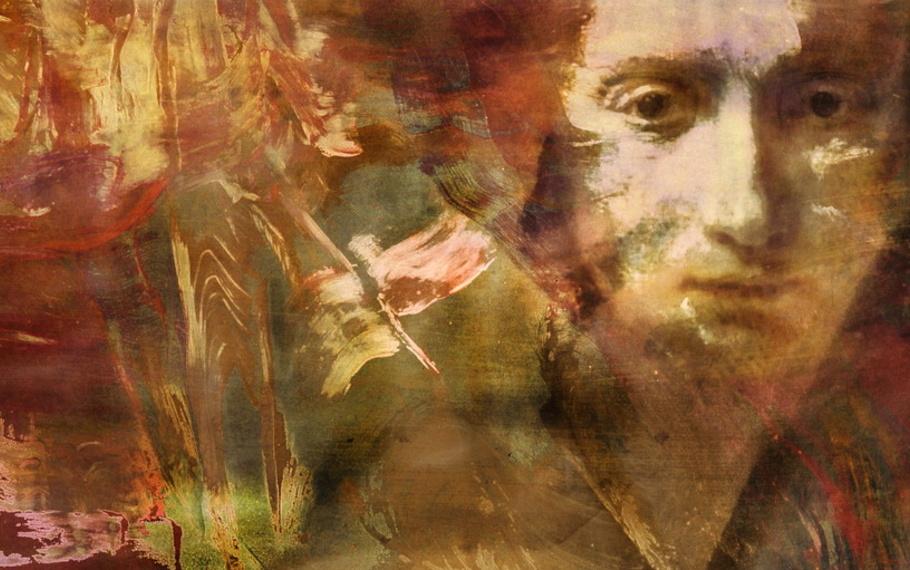 Mary Wollstonecraft - La tirannia dell'uomo sulla donna