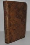 Patullo - Essai sur l'ameliorations des terres - 1759