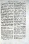 Karl Salomon Zacharia - Corso di diritto civile francese - 1846