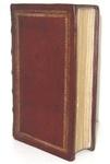 Un simbolo del Rinascimento: Baldassarre Castiglione - Il libro del cortegiano - Giunti 1531 (raro)
