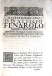 Leotardus - Liber singularis de usuris - 1701