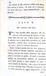 L'iIluminismo in Italia: Giuseppe Palmieri - Della ricchezza nazionale - 1792 (rara prima edizione)