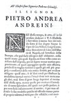 Miscellanea di storia napoletana: Raccolta di varii libri d'historie del regno di Napoli - 1678/80