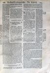 Codicis DN. Iustiniani sacratissimi principis P.P. Augusti, repetitae praelectionis - Venetiis 1598