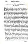 Cavalieri e duelli: Valmarana - Modo del far pace in via cavalleresca e christiana - Padova 1648
