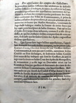 Antoine Despeisses - Traicte des tailles - 1643