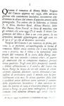 Henry Miller - Domenica dopo la guerra. Con un saggio di Orwell - 1948 (prima edizione italiana)