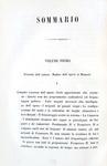 Il brigantaggio nel RIsorgimento: Cardinali - I briganti e la corte pontificia 1862 (30 litografie)