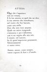 Un maestro della poesia del Novecento: Vincenzo Cardarelli - Poesie - Milano 1942 (prima edizione)