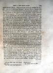 Borgia - Istoria del dominio temporale della sede apostolica nelle Due Sicilie - 1789
