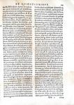 Alberto da Gandino - Tractatus diversi super maleficiis - Lione, Giunti 1555 (rarissimo e ricercato)