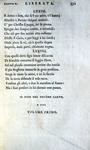 Torquato Tasso - La Gerusalemme liberata - 1763