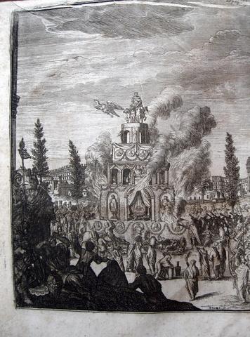 Johann Albert Fabricius - Bibliographia antiquaria