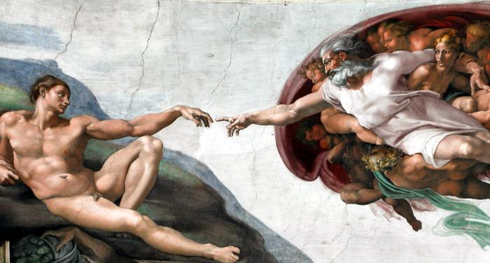 Friedrich Nietzsche - Il Rinascimento italiano e la cultura moderna