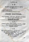 Celestino Sfondrati - Nodus praedestinationis - 1698