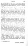 Un celebre romanzo novecentesco: Vladimir Nabokov - Lolita - Milano 1959 (prima edizione italiana)