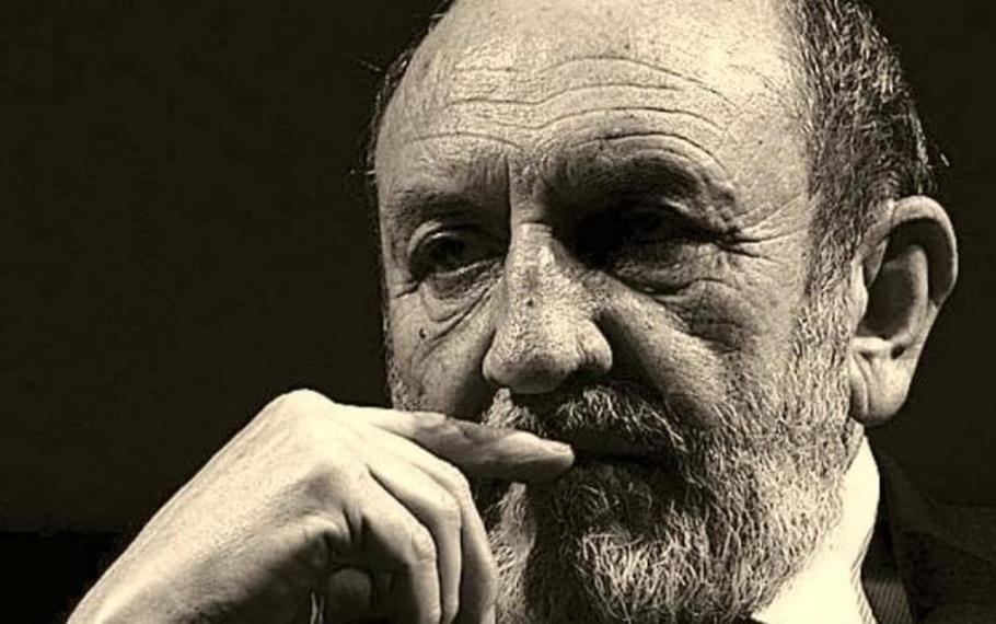Umberto Galimberti - La propensione alla felicità