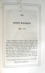 Panteon dei martiri italiani - 1851