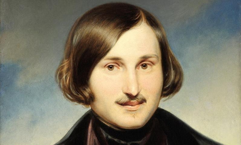 Nikolaj Gogol - Quel che gli dava gusto