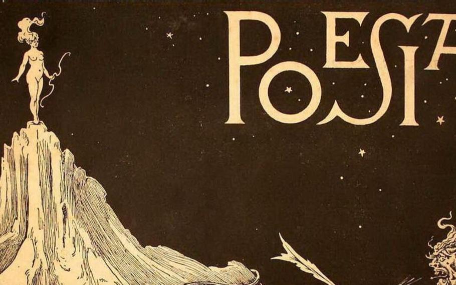 Antonia Pozzi - Il compito sublime della poesia