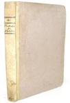 Giovanni Pietro de' Crescenzi Romani - Il nobile romano ossia trattato di nobiltà - BOlogna 1693