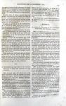 Jean Baptiste V. Proudhon - Traite du domain de proprieté - Bruxelles 1841
