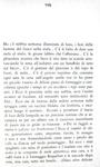 Il padre del movimento beat: Jack Karouac - Big sur - Mondadori 1966 (prima edizione italiana)