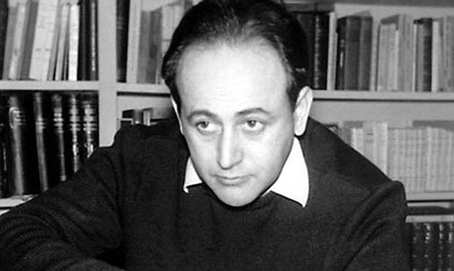 Paul Celan - L'altro