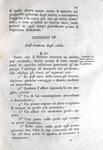 Preture forensi del Regno Lombardo-Veneto - 1823
