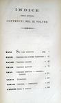 Francesco Carrara - Opuscoli di diritto criminale - Lucca 1870/74