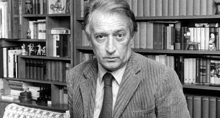 Gianni Rodari - Promemoria