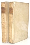 Petit - Trattato de' mali dell'ossa - Napoli 1775 (prima edizione italiana - con 5 bellissime tavole
