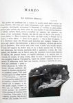 Un classico per l'infanzia: Edmondo De Amicis - Cuore - Treves 1910 (decine di belle illustrazioni)