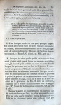 Claude Sébastien Bourguignon-Dumolard - Jurisprudence des codes criminels - 1825