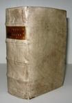 Paolo Giovio - Elogia virorum bellica virtute (et Elogia doctorum virorum) - 1561
