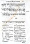 La ragion di Stato nel Seicento: Virgilio Malvezzi - Discorsi sopra Cornelio Tacito - Venezia 1635